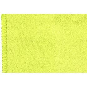 GEAR AID Outgo MicroNet Asciugamano 90x155cm, outgo green